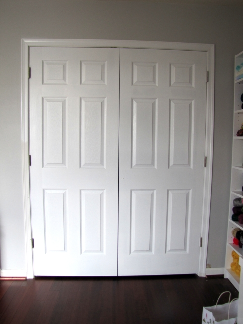 closetdoors