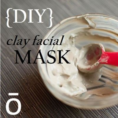 Clay_Facial_Mask