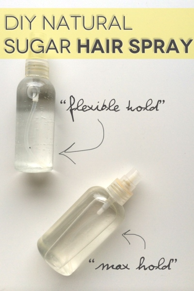 Sugar-Hair-Spray